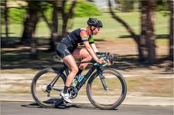 Duathlon Race 1 28 Aug2 2016-345 copy