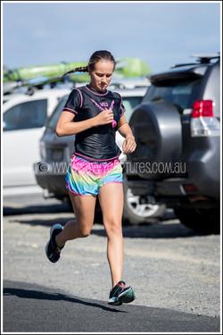 HBTC Race 2 Triathlon 2016  (137 of 372)