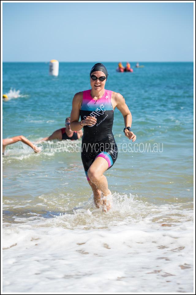 HBTC Race 2 Triathlon 2016  (160 of 372)