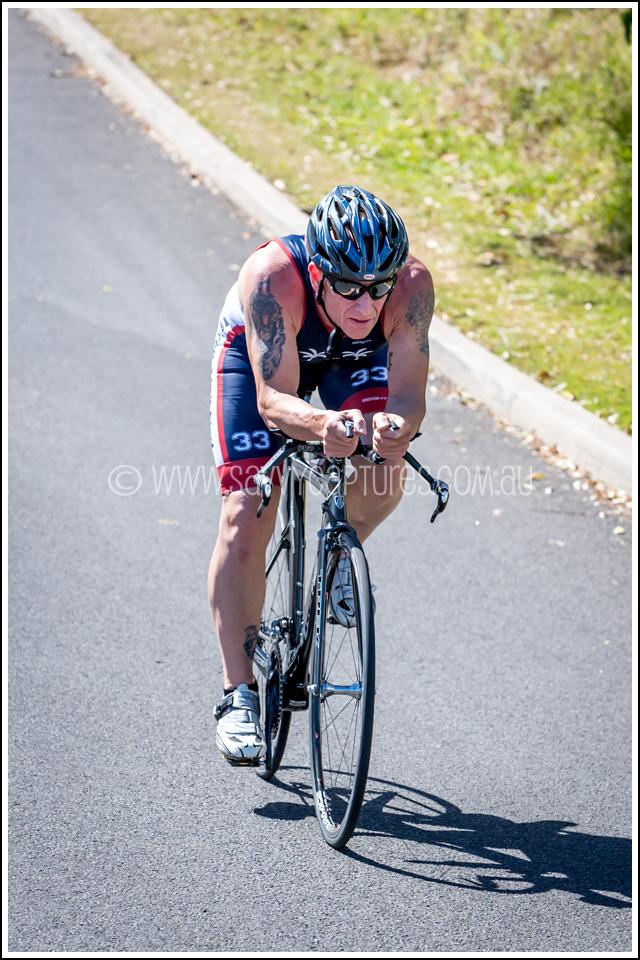 HBTC Race 2 Triathlon 2016  (241 of 372)