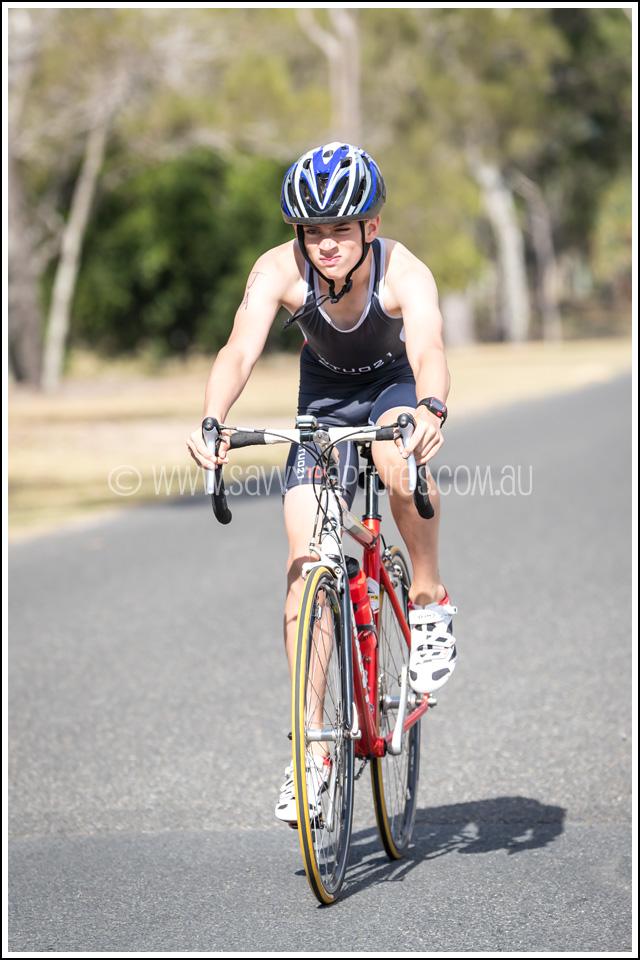 HBTC Race 2 Triathlon 2016  (91 of 372)