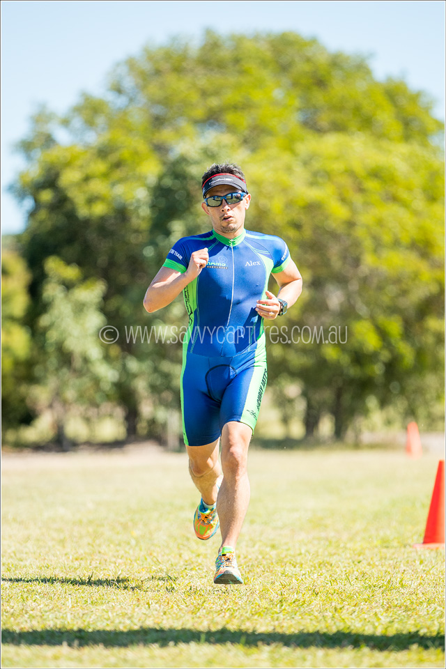 Duathlon Race 1 28 Aug2 2016-406 copy