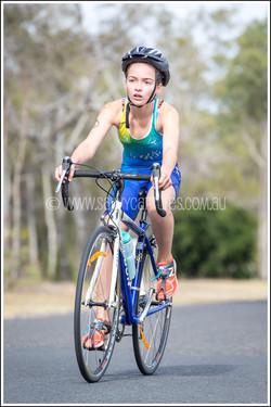 HBTC Race 2 Triathlon 2016  (76 of 372)