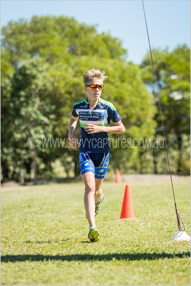 Duathlon Race 1 28 Aug2 2016-383 copy