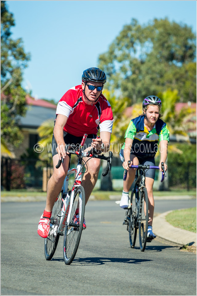 Duathlon Race 1 28 Aug2 2016-216 copy