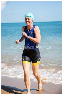 HBTC Race 2 Triathlon 2016  (200 of 372)