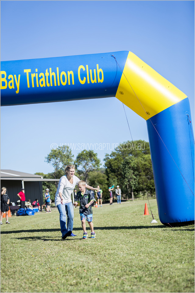 Duathlon Race 1 28 Aug2 2016-66 copy
