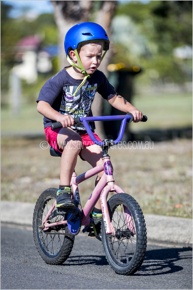 Duathlon Race 1 28 Aug2 2016-44 copy