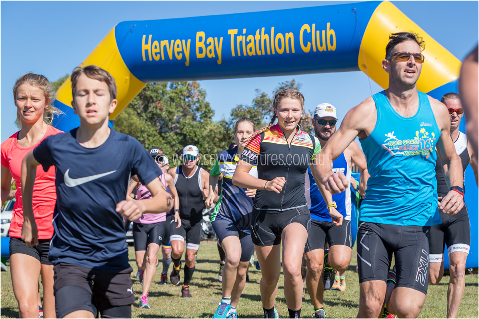 Duathlon Race 1 28 Aug2 2016-120 copy