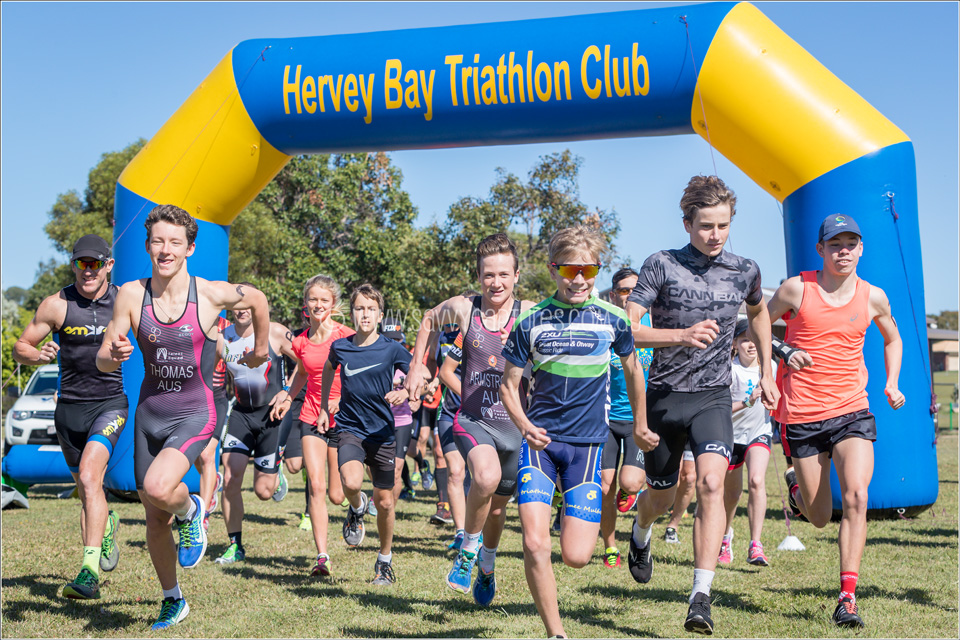 Duathlon Race 1 28 Aug2 2016-112 copy