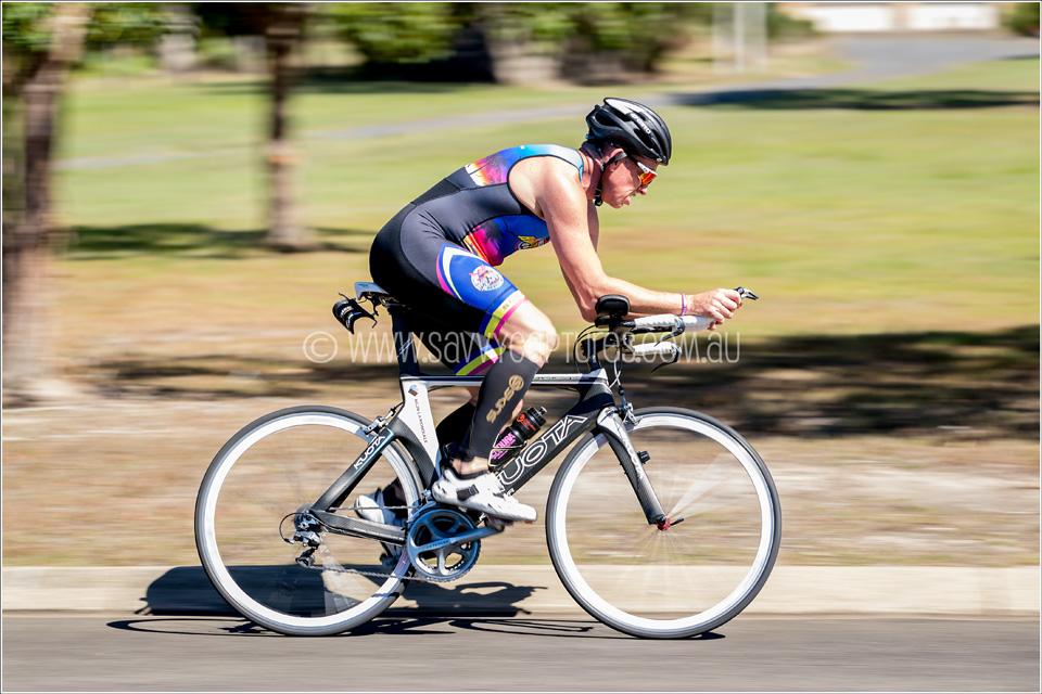 Duathlon Race 1 28 Aug2 2016-339 copy