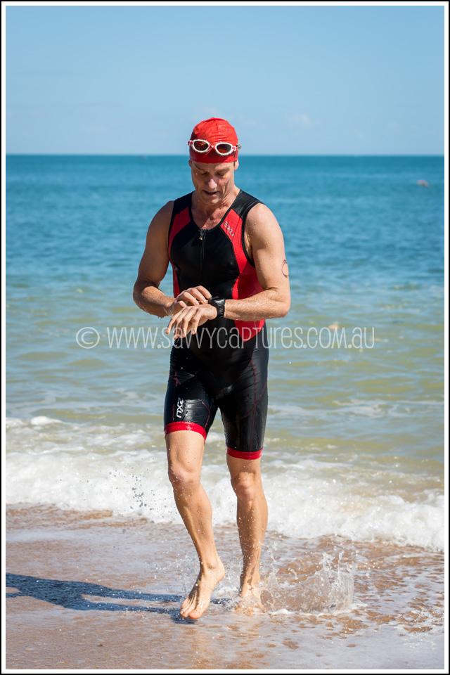 HBTC Race 2 Triathlon 2016  (203 of 372)