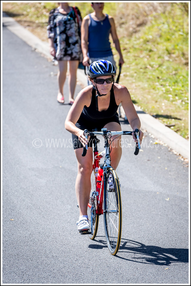 HBTC Race 2 Triathlon 2016  (249 of 372)