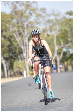 HBTC Race 2 Triathlon 2016  (100 of 372)