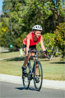 Duathlon Race 1 28 Aug2 2016-238 copy