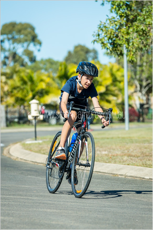 Duathlon Race 1 28 Aug2 2016-209 copy