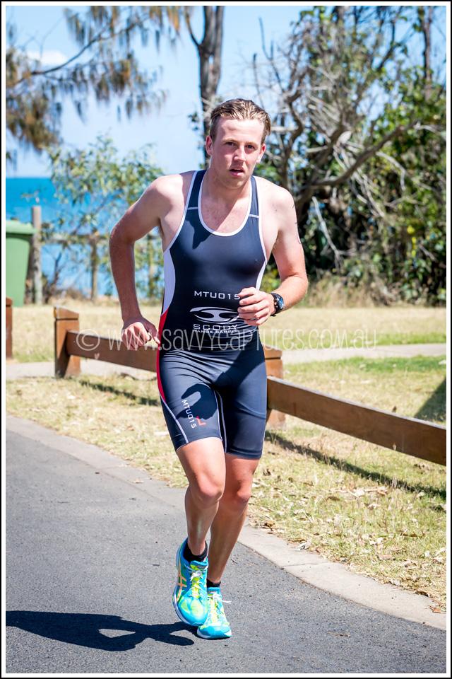 HBTC Race 2 Triathlon 2016  (238 of 372)