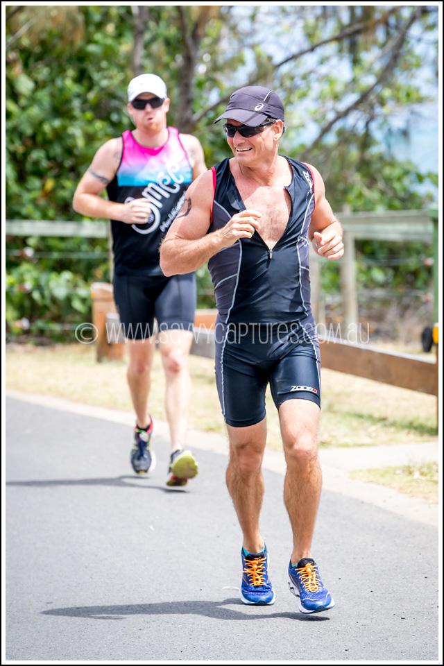 HBTC Race 2 Triathlon 2016  (369 of 372)