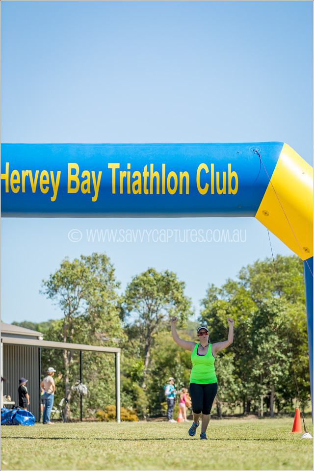 Duathlon Race 1 28 Aug2 2016-351 copy