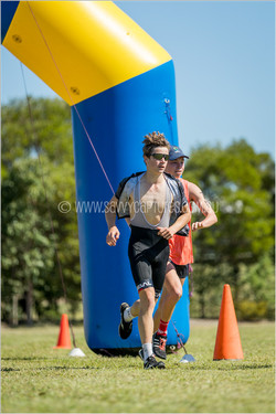 Duathlon Race 1 28 Aug2 2016-354 copy