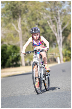 HBTC Race 2 Triathlon 2016  (101 of 372)