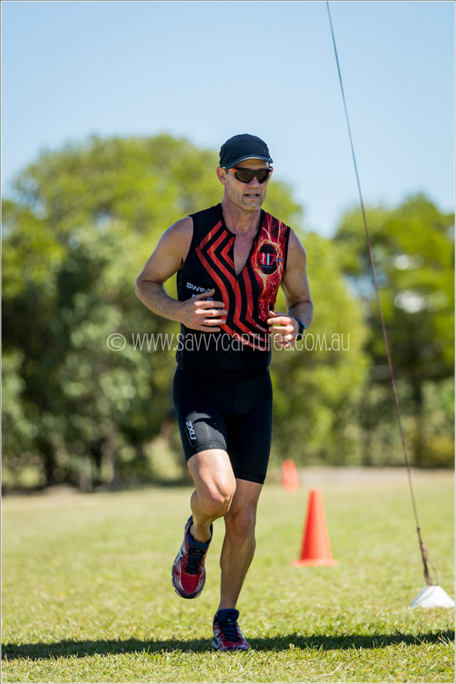 Duathlon Race 1 28 Aug2 2016-398 copy