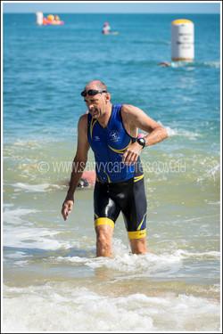 HBTC Race 2 Triathlon 2016  (196 of 372)