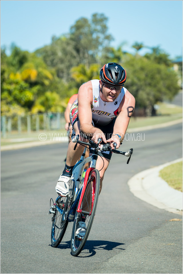 Duathlon Race 1 28 Aug2 2016-227 copy