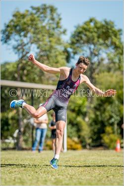 Duathlon Race 1 28 Aug2 2016-361 copy