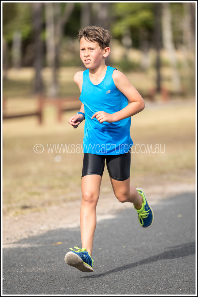 HBTC Race 2 Triathlon 2016  (34 of 372)