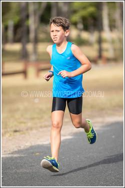 HBTC Race 2 Triathlon 2016  (34 of 372)