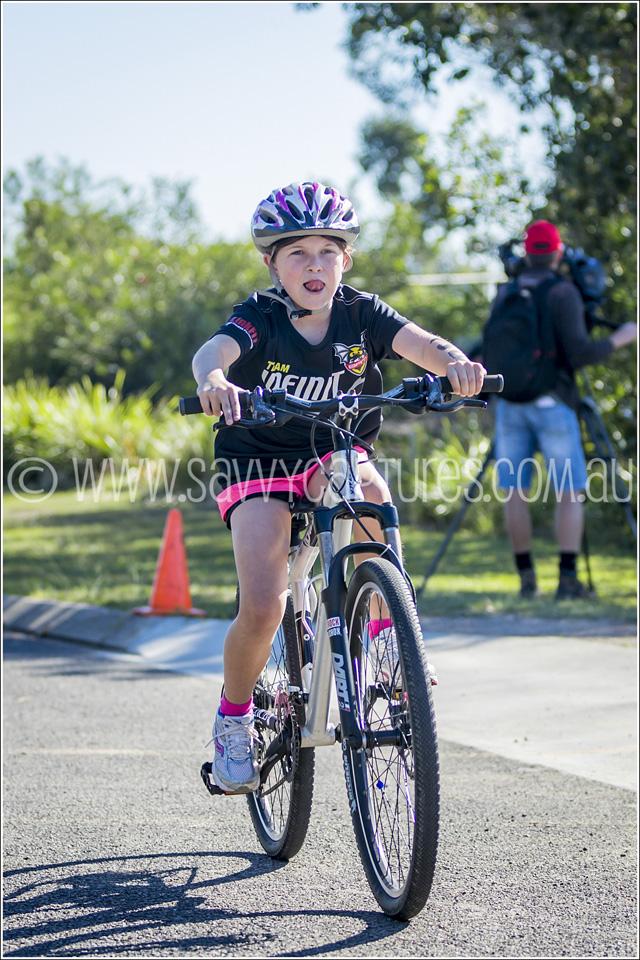 Duathlon Race 1 28 Aug2 2016-56 copy