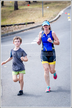 HBTC Race 2 Triathlon 2016  (372 of 372)
