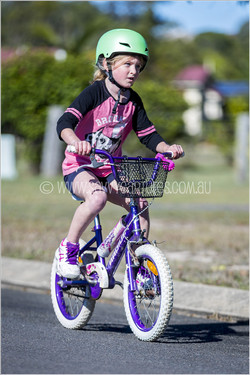 Duathlon Race 1 28 Aug2 2016-39 copy