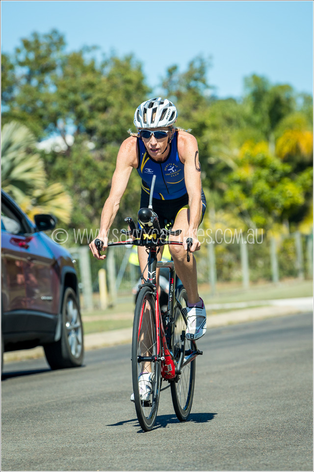 Duathlon Race 1 28 Aug2 2016-267 copy