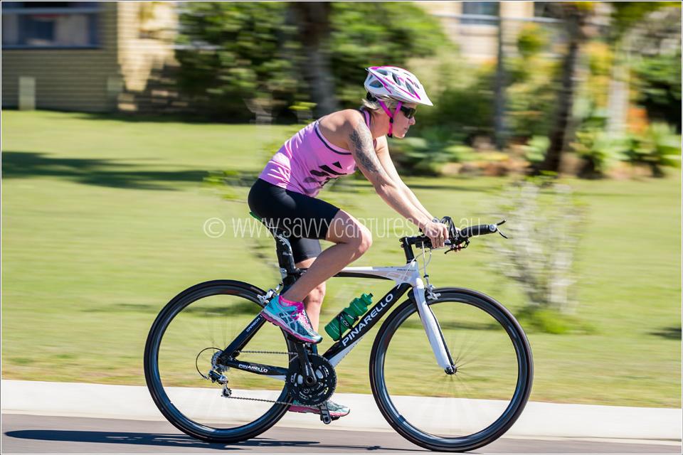 Duathlon Race 1 28 Aug2 2016-310 copy
