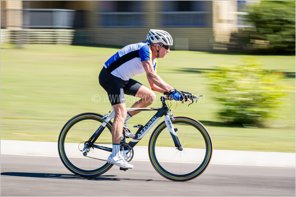 Duathlon Race 1 28 Aug2 2016-305 copy