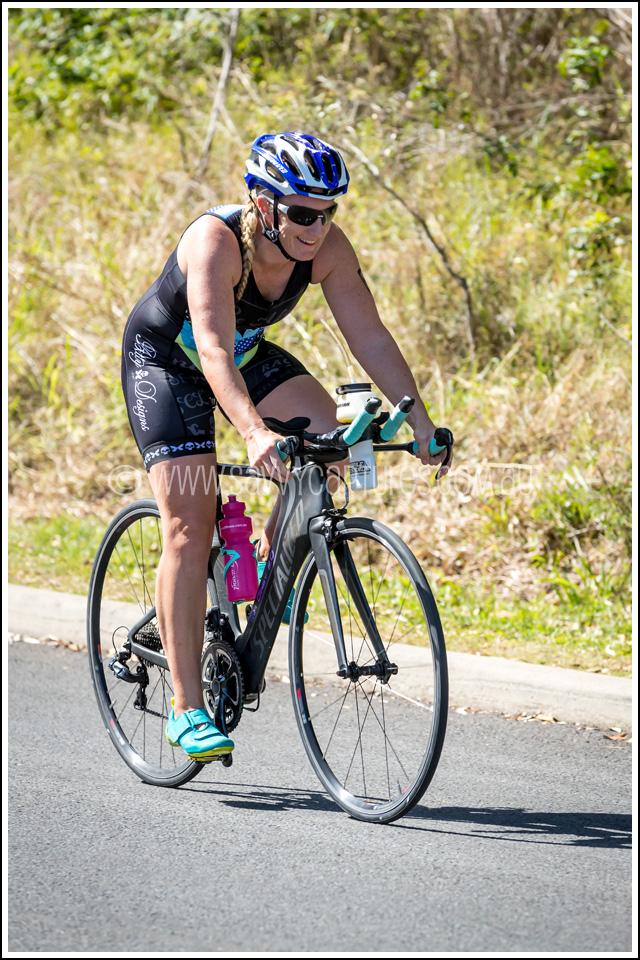 HBTC Race 2 Triathlon 2016  (210 of 372)