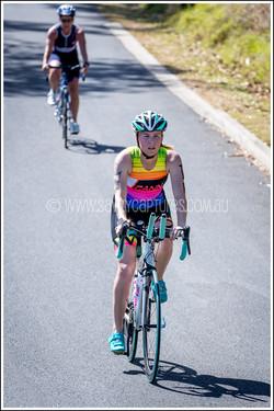 HBTC Race 2 Triathlon 2016  (251 of 372)