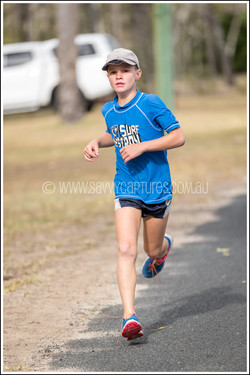HBTC Race 2 Triathlon 2016  (36 of 372)