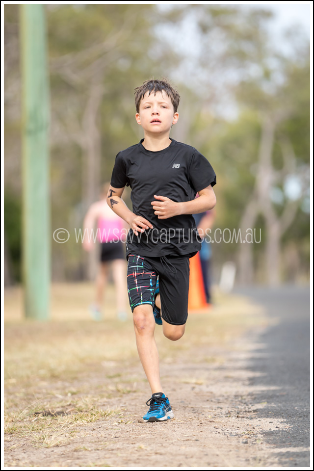 HBTC Race 2 Triathlon 2016  (38 of 372)