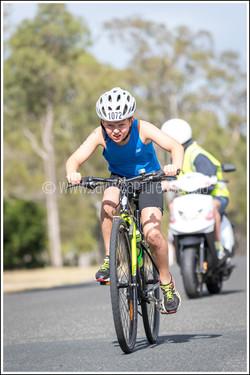 HBTC Race 2 Triathlon 2016  (88 of 372)