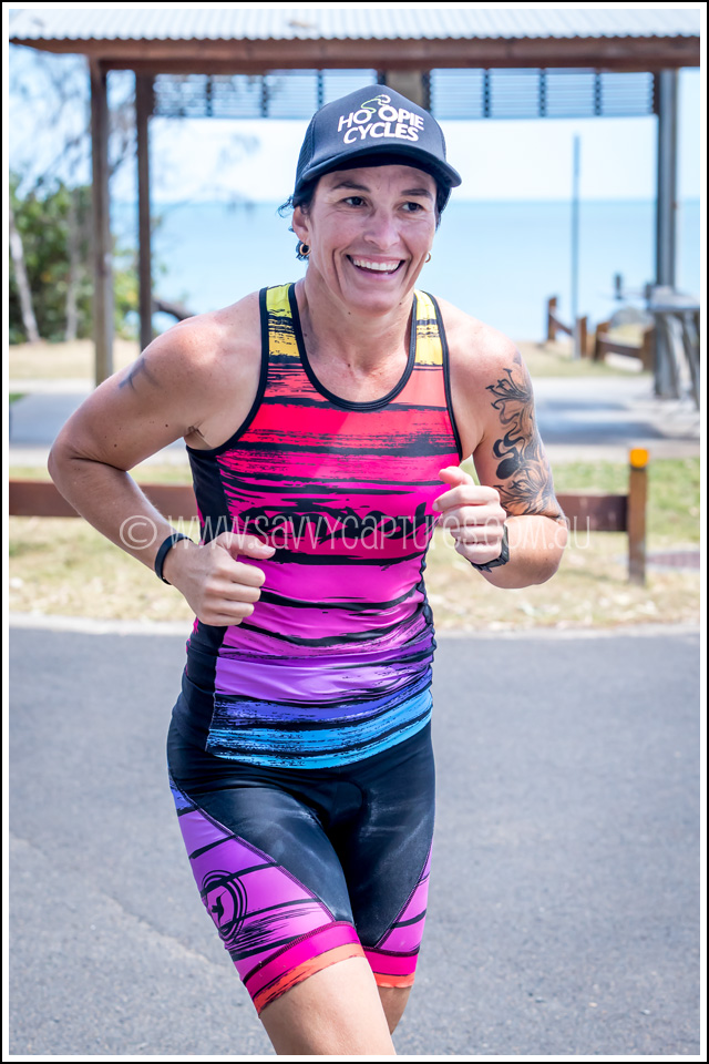 HBTC Race 2 Triathlon 2016  (353 of 372)