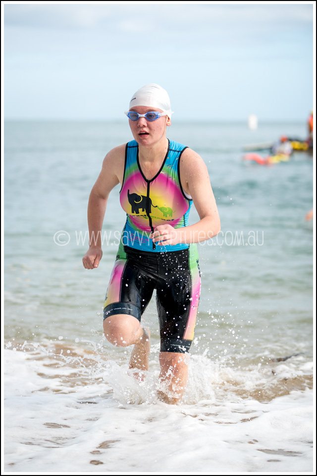 HBTC Race 2 Triathlon 2016  (54 of 372)