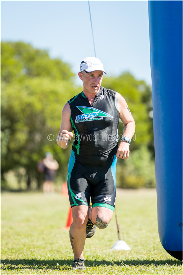 Duathlon Race 1 28 Aug2 2016-385 copy