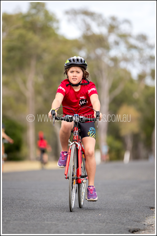 HBTC Race 2 Triathlon 2016  (23 of 372)