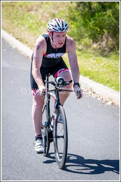 HBTC Race 2 Triathlon 2016  (310 of 372)
