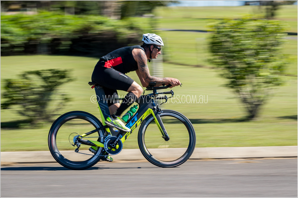 Duathlon Race 1 28 Aug2 2016-281 copy