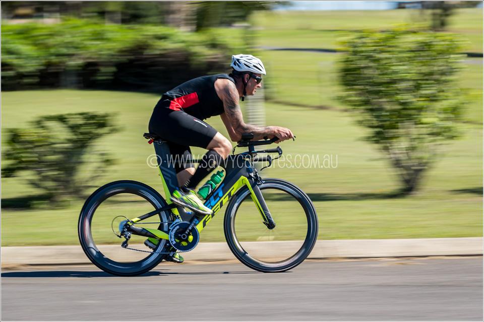Duathlon Race 1 28 Aug2 2016-281 copy