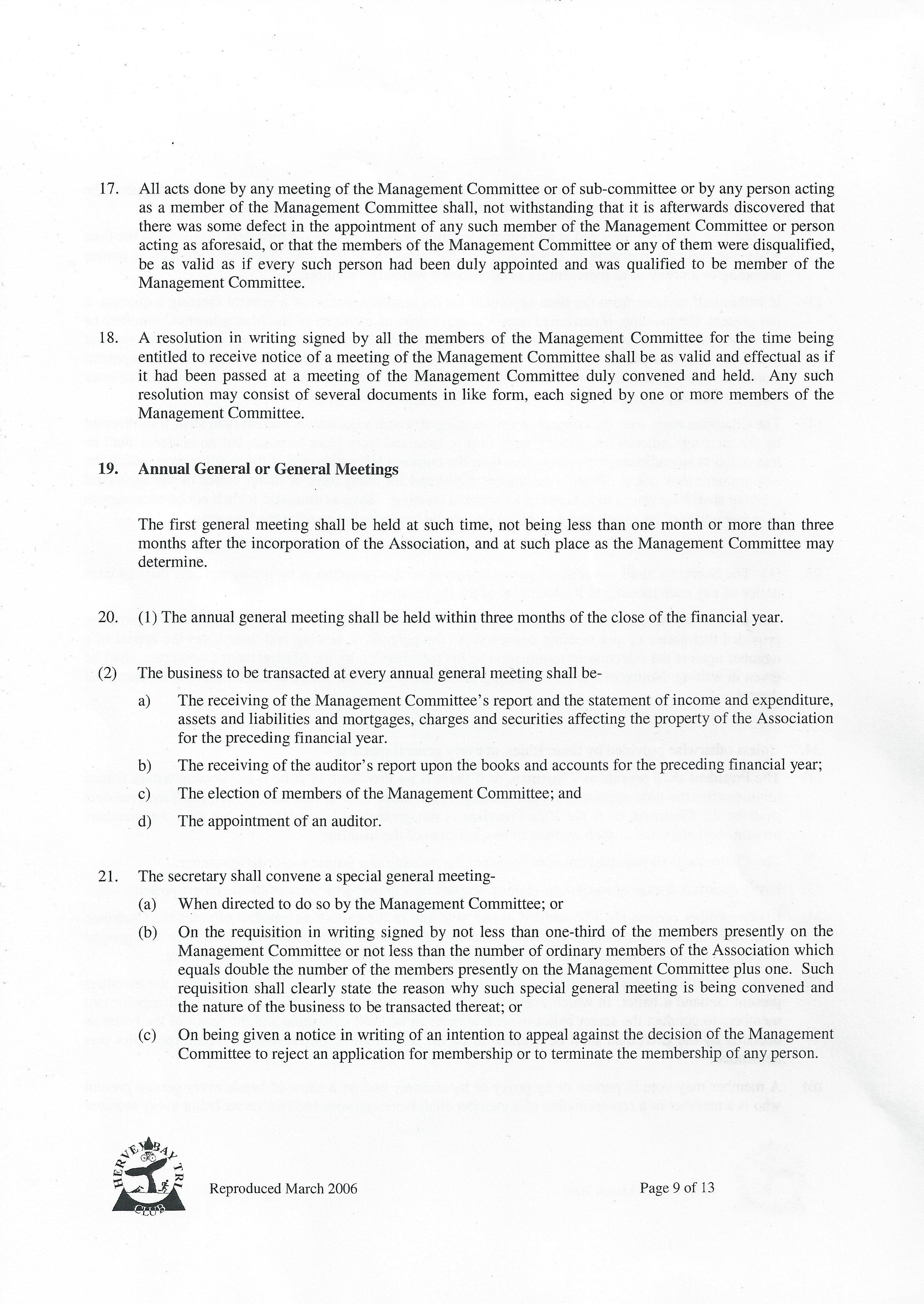 Constitution p9